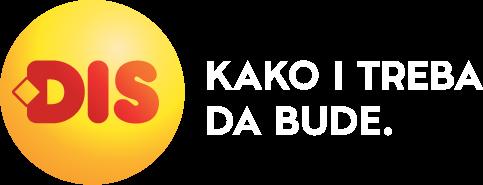 logo-dis